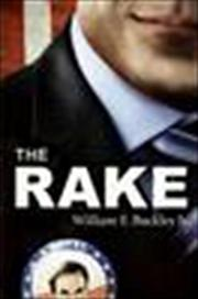 THE RAKE by William F. Buckley Jr.