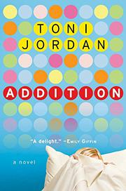 Cover art for ADDITION