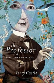 THE PROFESSOR by Terry Castle