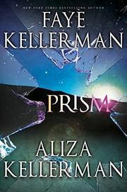 PRISM by Faye Kellerman