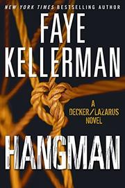 HANGMAN by Faye Kellerman