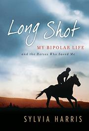 LONG SHOT by Sylvia Harris