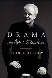 DRAMA by John Lithgow