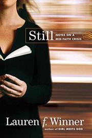 Cover art for STILL