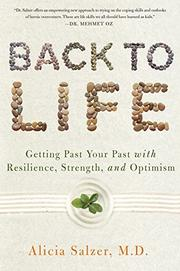 BACK TO LIFE by Alicia Salzer