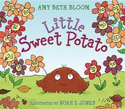 Cover art for LITTLE SWEET POTATO