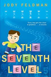 THE SEVENTH LEVEL by Jody Feldman