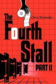 Cover art for THE FOURTH STALL: PART II