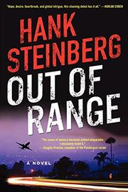 OUT OF RANGE by Hank Steinberg