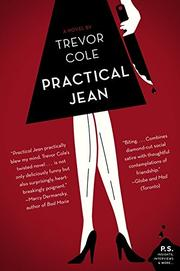 PRACTICAL JEAN by Trevor Cole