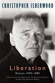 LIBERATION by Christopher Isherwood