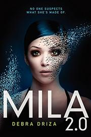 Cover art for MILA 2.0