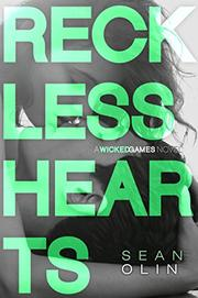 RECKLESS HEARTS by Sean Olin