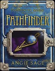 PATHFINDER by Angie Sage