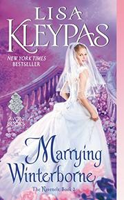 MARRYING WINTERBORNE by Lisa Kleypas