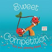 SWEET COMPETITION by Liz Reed
