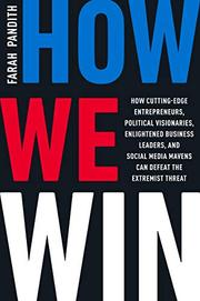 HOW WE WIN by Farah Pandith