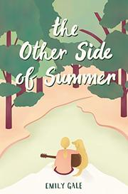 THE OTHER SIDE OF SUMMER by Emily Gale