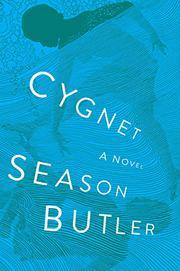 CYGNET by Season Butler