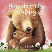 YOU ARE MY HAPPY by Hoda Kotb