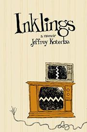 INKLINGS by Jeffrey Koterba
