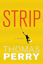 Book Cover for STRIP