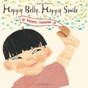 Cover art for HAPPY BELLY, HAPPY SMILE