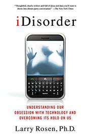 iDISORDER by Larry D. Rosen