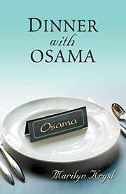 DINNER WITH OSAMA by Marilyn Krysl