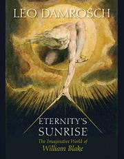 ETERNITY'S SUNRISE by Leo Damrosch