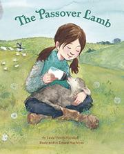 THE PASSOVER LAMB by Linda Elovitz Marshall