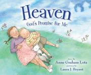 HEAVEN by Anne Graham Lotz