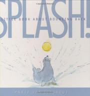 SPLASH! by Maria van Lieshout