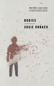 BODIES by Susie Orbach