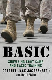 Book Cover for BASIC