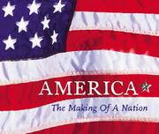 AMERICA by Charlie Samuels