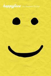 HAPPYFACE by Stephen Emond