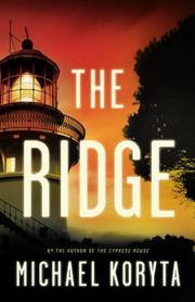 THE RIDGE by Michael Koryta