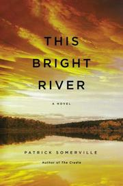 Cover art for THIS BRIGHT RIVER