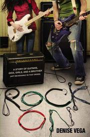 Book Cover for ROCK ON