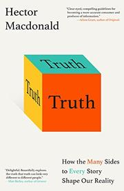 TRUTH by Hector Macdonald