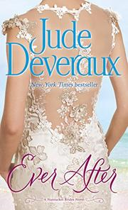EVER AFTER by Jude Deveraux
