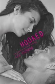 Cover art for HOOKED