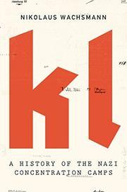 KL by Nikolaus Wachsmann