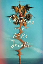 CATALINA by Liska  Jacobs