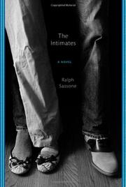 THE INTIMATES by Ralph Sassone