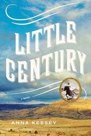 Book Cover for LITTLE CENTURY