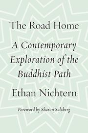 THE ROAD HOME by Ethan Nichtern