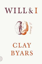 WILL & I by Clay Byars