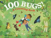 100 BUGS! by Kate Narita